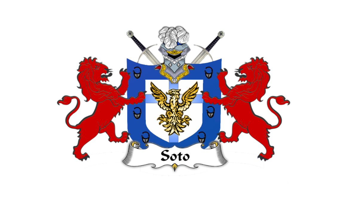 Soto Group Of Companies